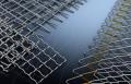 Сетка сварная для армирования железобетонных конструкций