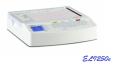 ELI250c - 12-канальный электрокардиограф c встроенным ЖК монитором
