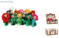 Подарки. Подарки к Новому Году. Подарки для детей. Что подарить ребенку на праздник?  У нас Вы найдете лучшие подарки, игрушки для детей.
