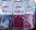 Детские колготки Jujube со стразами 92-152, код товара 215841656