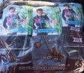 Детские колготки для мальчиков 92-152 ТМ Малыш, код товара 215967858