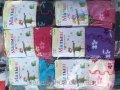 Детские демисезонные колготки 92-164 ТМ Малыш, код товара 222793198