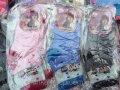 Детские носки ТМ BFL 28-30, код товара 262782184
