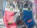 Детские носки ТМ BFL 26-28, код товара 262784827