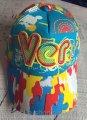 Детская кепка Камуфляж 4-9 лет, код товара 267327025