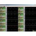 Центральная станция UCS-1000 для мониторов ЮМ-300
