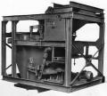 Дозатор весовой автоматический ДС-800