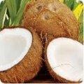 Кокоса растительное масло, экологически чистое, девственное, нерафинированное
