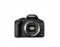 Фототехника » Зеркальные цифровые » Canon