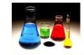 Продажа Калий железистосинеродистый (кр.кристаллическая соль) хч, осч, химические реактивы с Запорожья