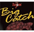 Big Catch Boilies, 800g 18mm Scopex-Tigernuts