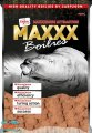 MAXXX Boilies, 800g, 16mm, strawberry-fish