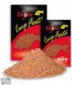 Прикормка Carp Fiesta Fish mix 10kg CZ4351