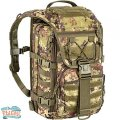 Рюкзак Defcon 5 Tactical Easy pack 45 (Vegetato Italiano)