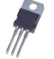 Транзисторы кремниевые