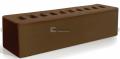 Twarz cegły brązowy brusok EOF-16 (250 x 65 x 65)