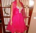 Вечернее платье 8051