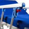 Bed hospital HBM-2SM