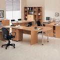 Комплект офисный 0017