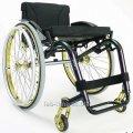 Активная коляска Kuschall K-Series