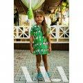 Платье детское 2-063