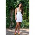 Платье 13636
