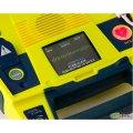 "Дефибриллятор Powerheart AED G3 Pro производства ""Cardiac Science"" (США)"
