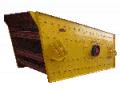 Продаем грохоты, тельферы, молоты ковочные Предоставляем услуги грузоперевозок
