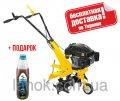 Мотокультиватор Sadko T-370
