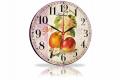 Часы настенные 15K 33 x 33 cm