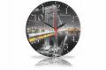 Часы настенные 17K 33 x 33 cm