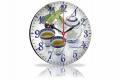 Часы настенные 27K 33 x 33 cm