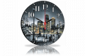Часы настенные 50 33 x 33 cm
