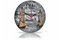 Часы настенные 53 33 x 33 cm