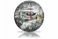 Часы настенные 55 33 x 33 cm