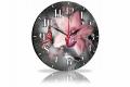 Часы настенные 58 33 x 33 cm
