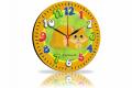 Часы настенные 67 33 x 33 cm