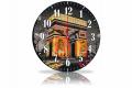 Часы настенные 73 33 x 33 cm