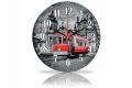 Часы настенные 76 33 x 33 cm