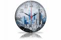 Часы настенные 78 33 x 33 cm