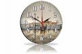 Часы настенные 79 33 x 33 cm