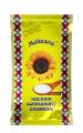 Семечки подсолнечника жаренные соленые  - Moevska-200