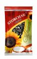 Семечка подсолнечника жаренная соленая STORCHAK Original-190г