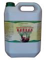 Baikal EM of 1 - 5 liters