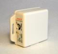 Cумеречный электронный выключатель АВФ-100