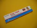 Акарицидный препарат для пчел ПАК-750