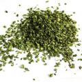 Лук зеленый резаный