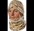 Шапка и воротник Cabela's Reversible Ultimate Fleece Beanie/Gaiter Combo