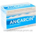 Средство для общего укрепления организма Анкарцин