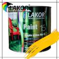 Paint oil MA-15
